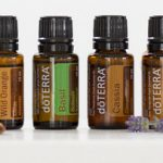 3 Reasons Why I Don't Want To Live Without Essential Oils Anymore